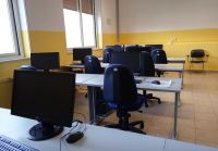 laboratorio_linguistico